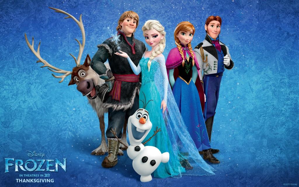 frozen-movie-widescreen-wallpaper-49144-50802-hd-wallpapers