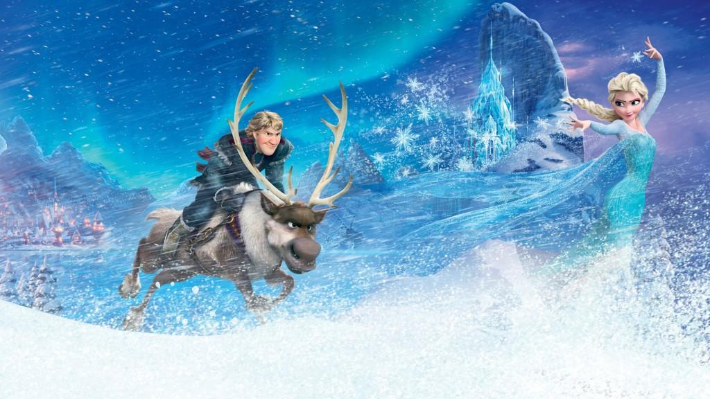 frozen-movie-widescreen-wallpaper-49147-50806-hd-wallpapers