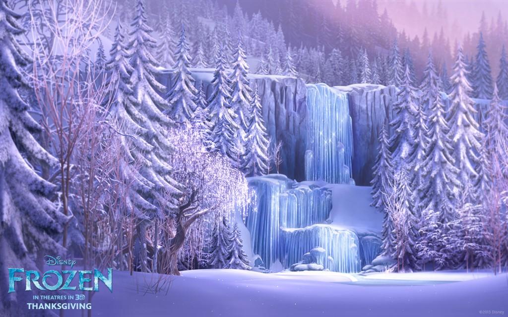 frozen-wallpaper-19575-20070-hd-wallpapers