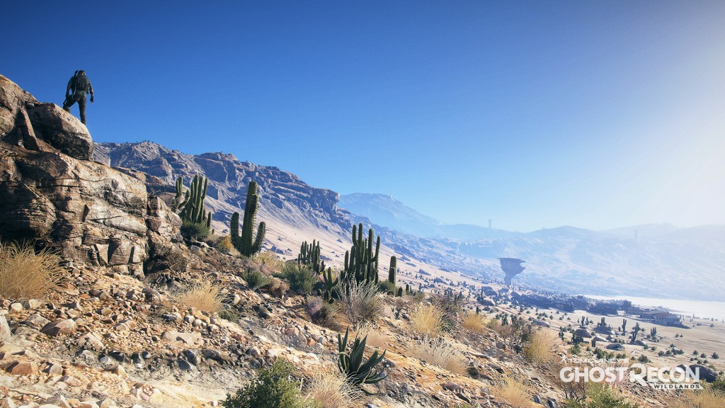 ghost-recod-wildlands-game-wallpaper-hd-49045-50697-hd-wallpapers