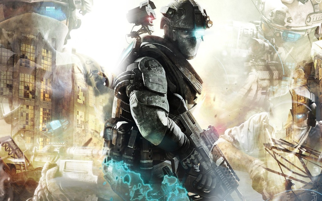ghost-recon-future-soldier-13973-14391-hd-wallpapers