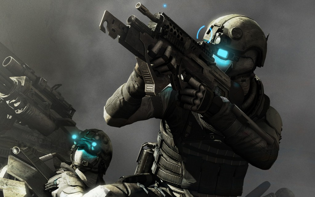ghost-recon-future-soldier-13977-14395-hd-wallpapers