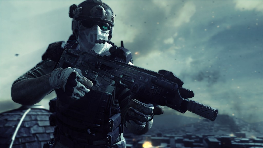 ghost-recon-future-soldier-13983-14401-hd-wallpapers