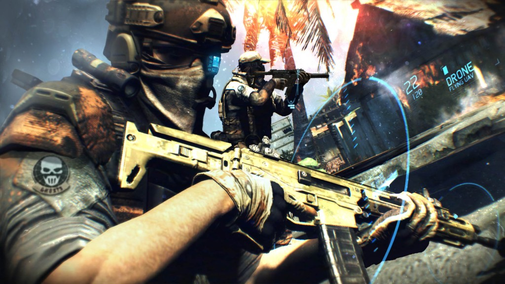 ghost-recon-future-soldier-13984-14402-hd-wallpapers