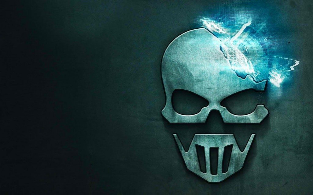 ghost-recon-future-soldier-13990-14408-hd-wallpapers