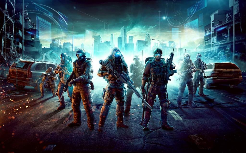 ghost-recon-future-soldier-desktop-wallpaper-49041-50693-hd-wallpapers