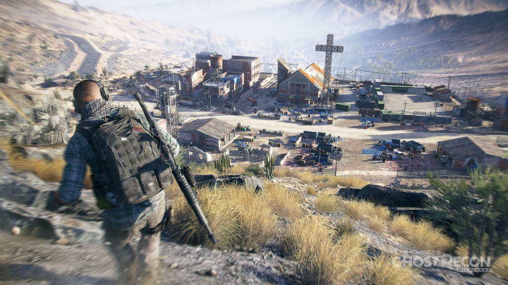ghost-recon-wildlands-wallpaper-48568-50174-hd-wallpapers.jpg