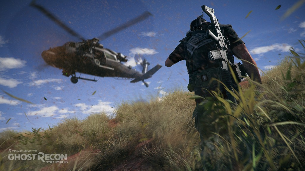 ghost-recon-wildlands-wallpaper-48569-50175-hd-wallpapers