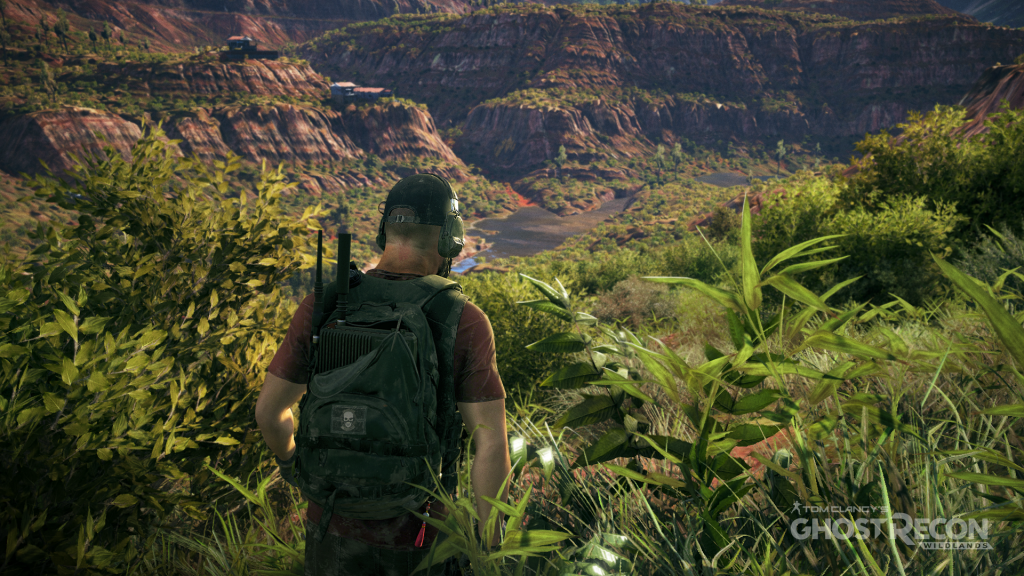 ghost-recon-wildlands-wallpaper-48573-50179-hd-wallpapers.jpg