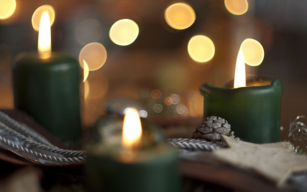 gorgeous-candle-wallpaper-46080-47373-hd-wallpapers