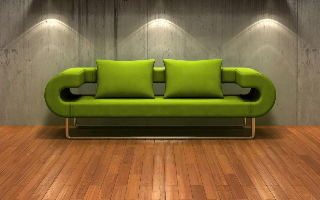 green-couch-desktop-wallpaper-49072-50729-hd-wallpapers