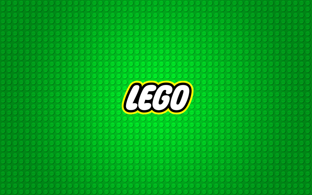green-lego-wallpaper-47312-48835-hd-wallpapers.jpg