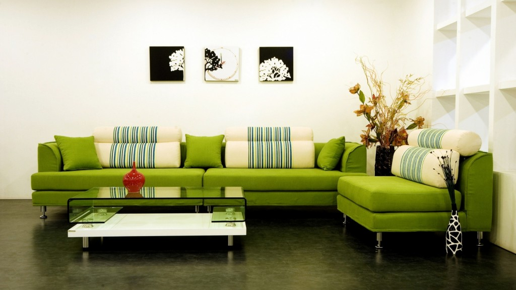 green-sofa-wallpaper-49064-50719-hd-wallpapers