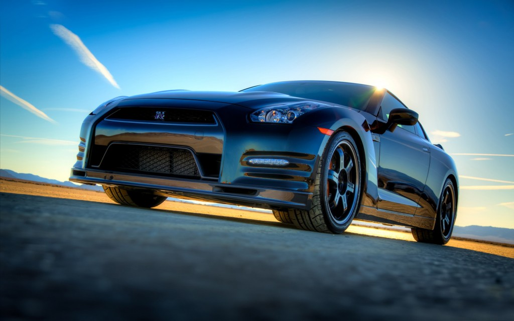 gtr-wallpaper-21175-21712-hd-wallpapers