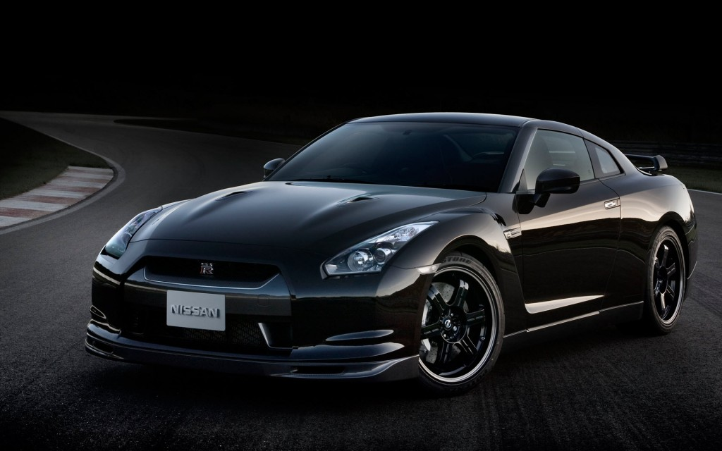 gtr-wallpaper-21178-21715-hd-wallpapers