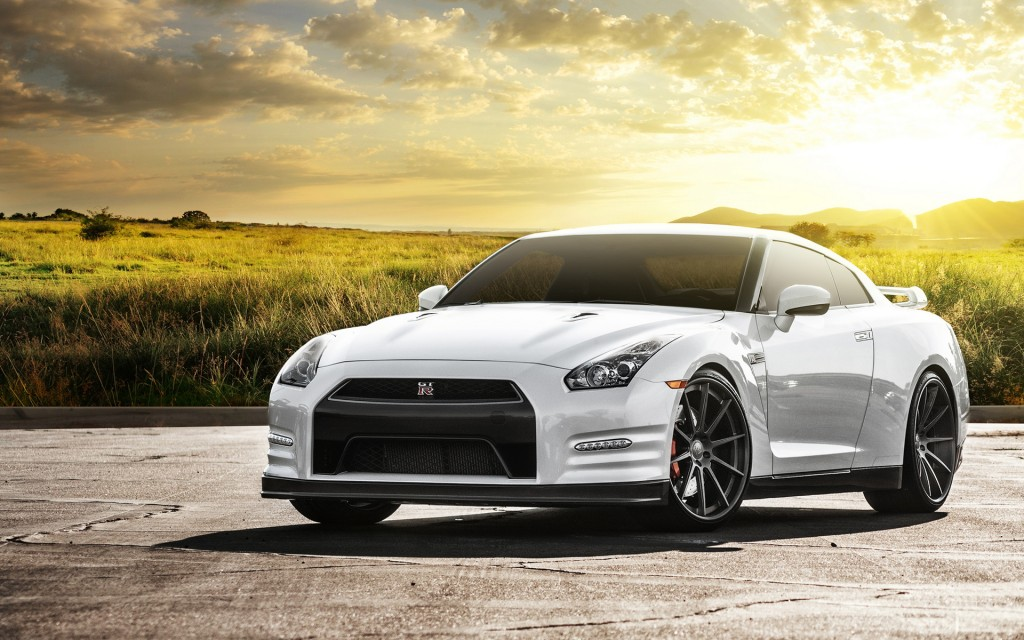 gtr-wallpaper-21179-21716-hd-wallpapers