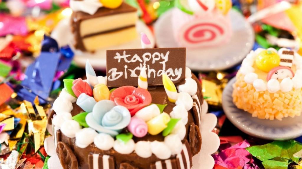 happy-birthday-desktop-wallpaper-49187-50849-hd-wallpapers