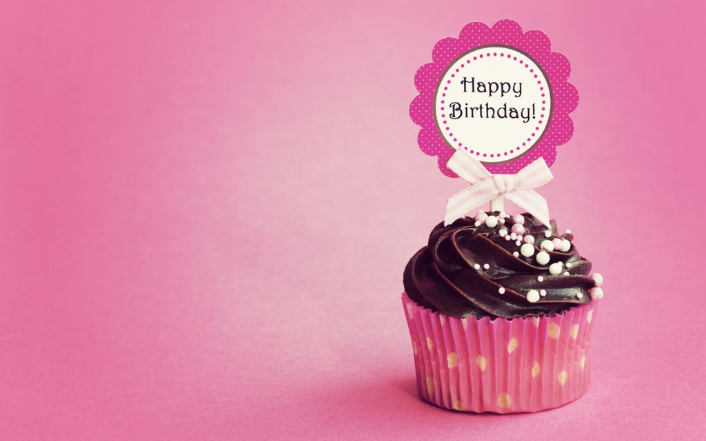 happy-birthday-wallpaper-39951-40880-hd-wallpapers