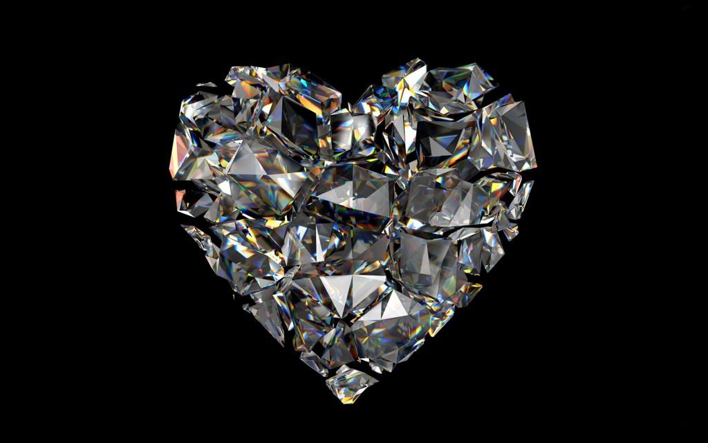 heart-diamond-wallpaper-hd-48973-50618-hd-wallpapers