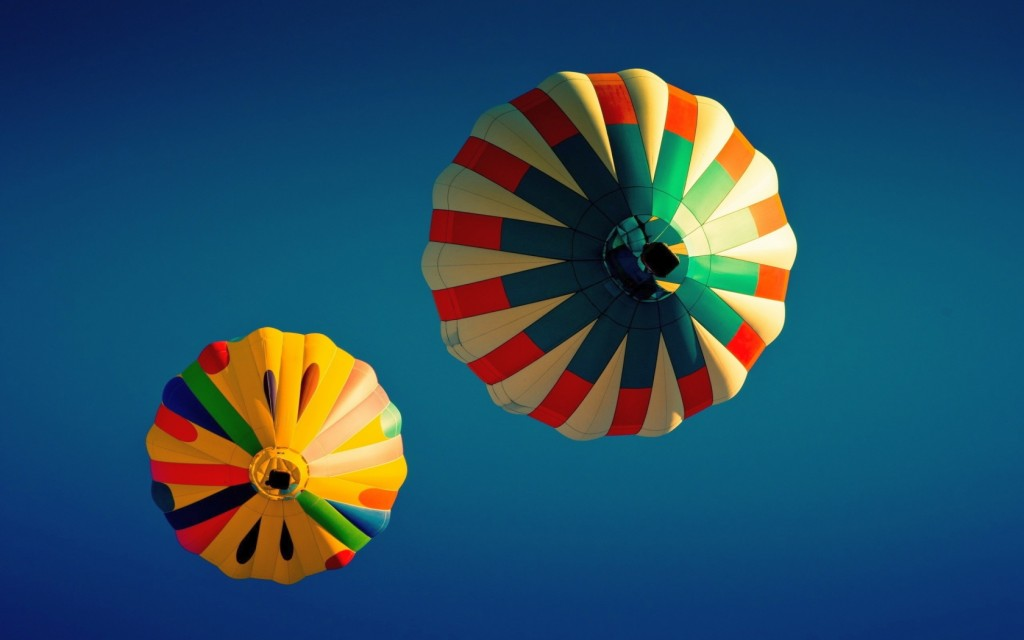 hot-air-balloon-computer-wallpaper-48997-50645-hd-wallpapers