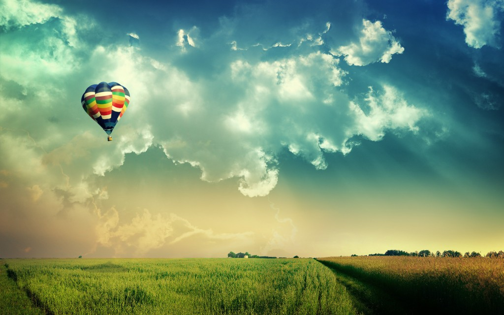 hot-air-balloon-wallpaper-19604-20099-hd-wallpapers