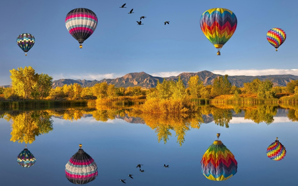 hot-air-balloon-wallpaper-19605-20100-hd-wallpapers