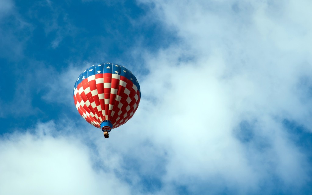hot-air-balloon-wallpaper-47596-49140-hd-wallpapers