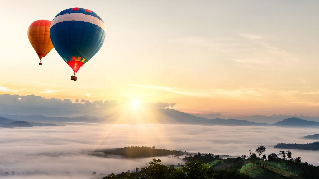 hot-air-balloon-wallpaper-47598-49142-hd-wallpapers