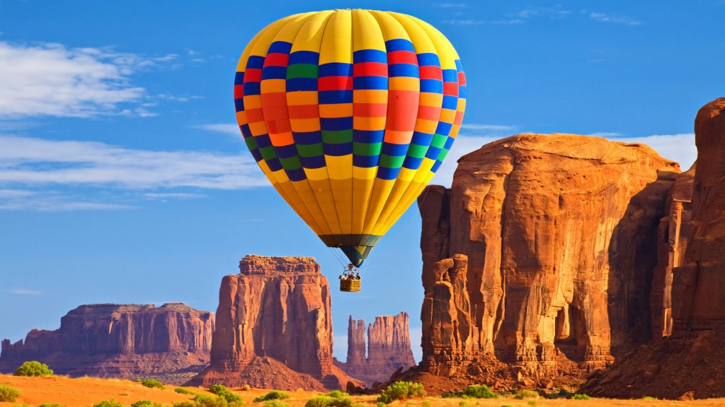 hot-air-balloon-wallpaper-48996-50644-hd-wallpapers