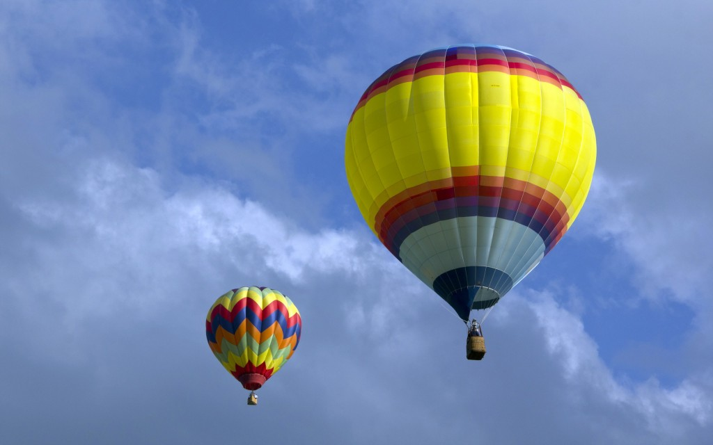 hot-air-balloon-wide-wallpaper-48991-50639-hd-wallpapers
