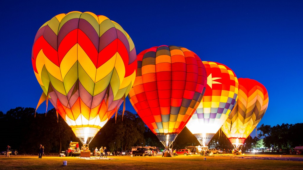 hot-air-balloon-widescreen-wallpaper-48992-50640-hd-wallpapers