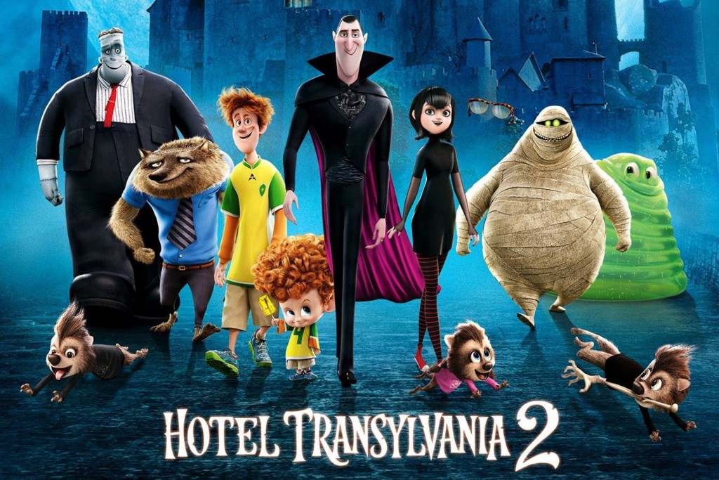 hotel-transylvania-2-wallpaper-background-48833-50458-hd-wallpapers
