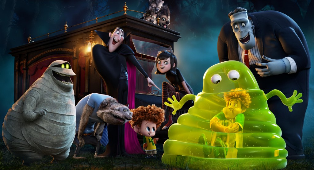 hotel-transylvania-wide-wallpaper-49086-50743-hd-wallpapers