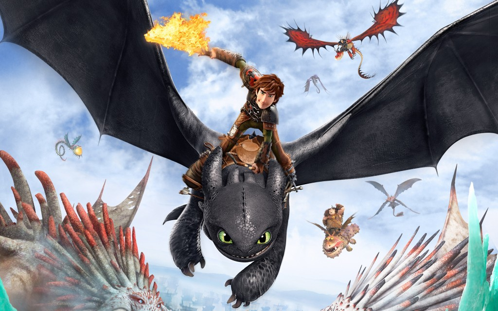 how-to-train-your-dragon-wallpaper-46764-48217-hd-wallpapers