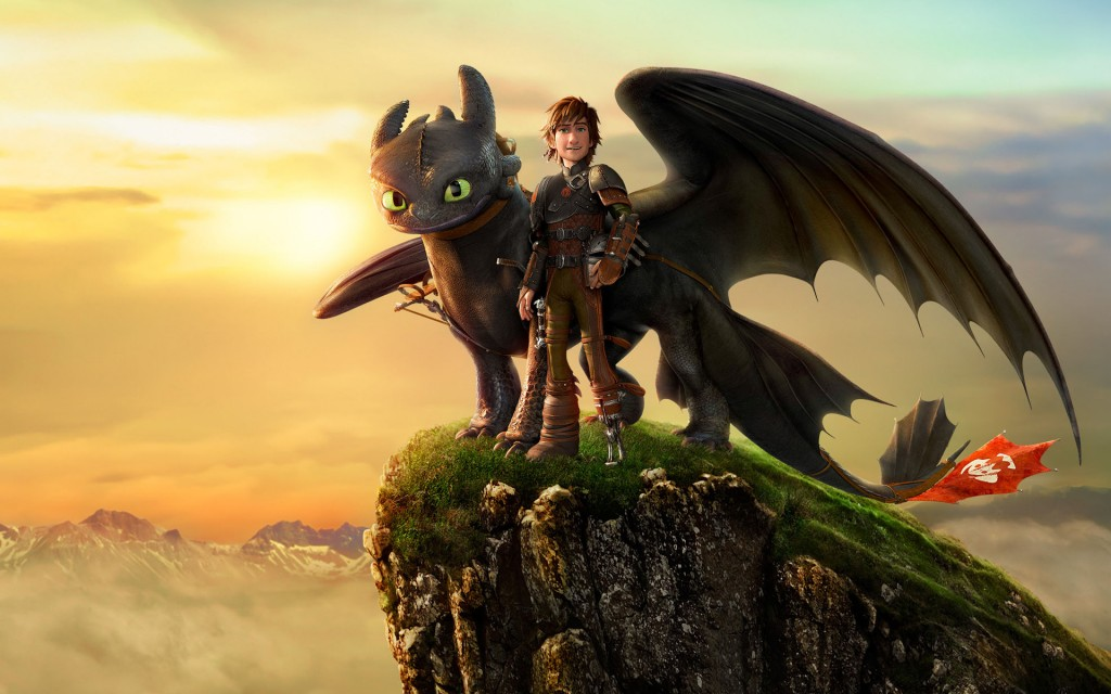 how-to-train-your-dragon-wallpaper-hd-46763-48216-hd-wallpapers