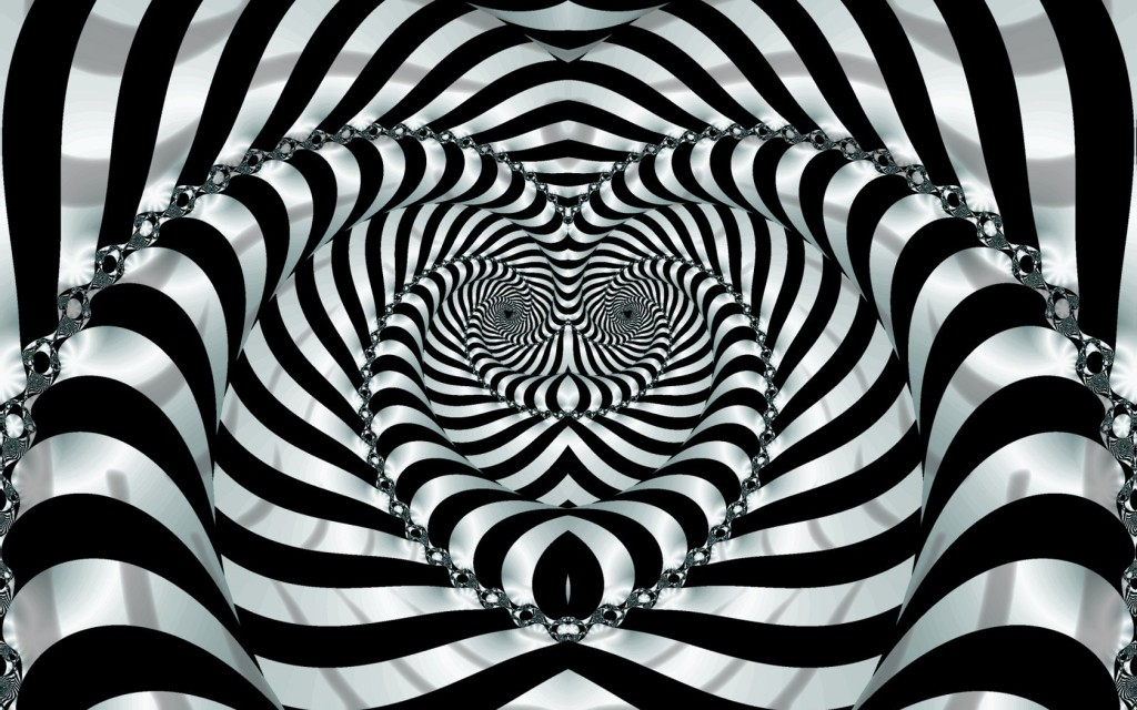 illusion-31624-32359-hd-wallpapers
