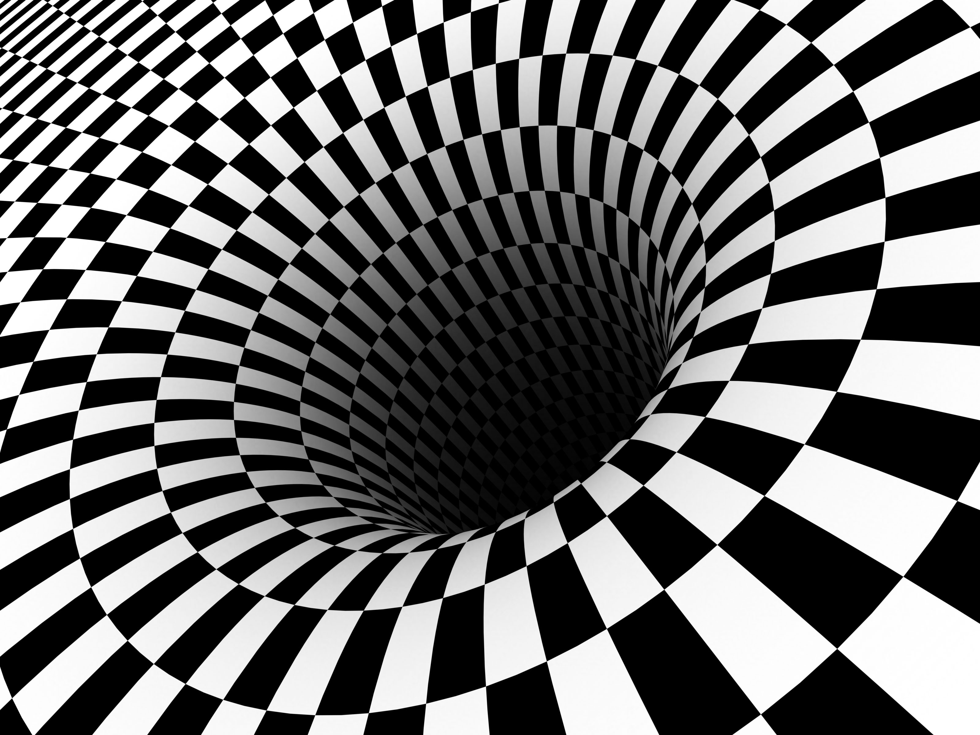 illusion hd wallpapers - photo #21