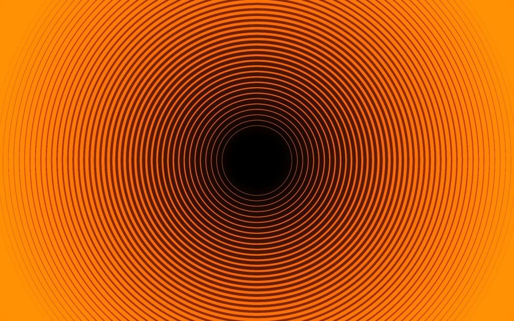 illusion-wallpaper-31623-32358-hd-wallpapers