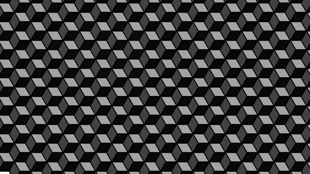 illusion-wallpapers-31628-32363-hd-wallpapers
