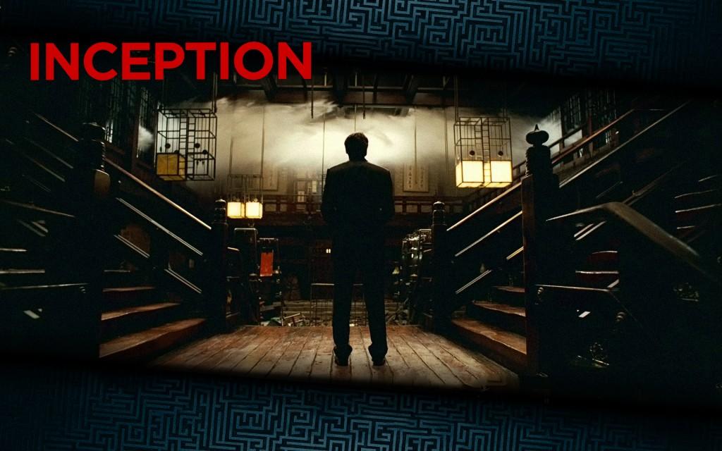 inception-movie-desktop-wallpaper-49339-51005-hd-wallpapers
