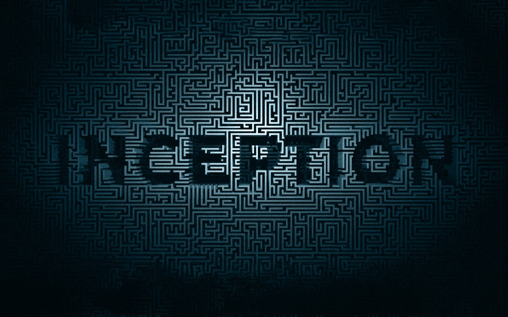 inception-movie-wallpaper-49332-50998-hd-wallpapers