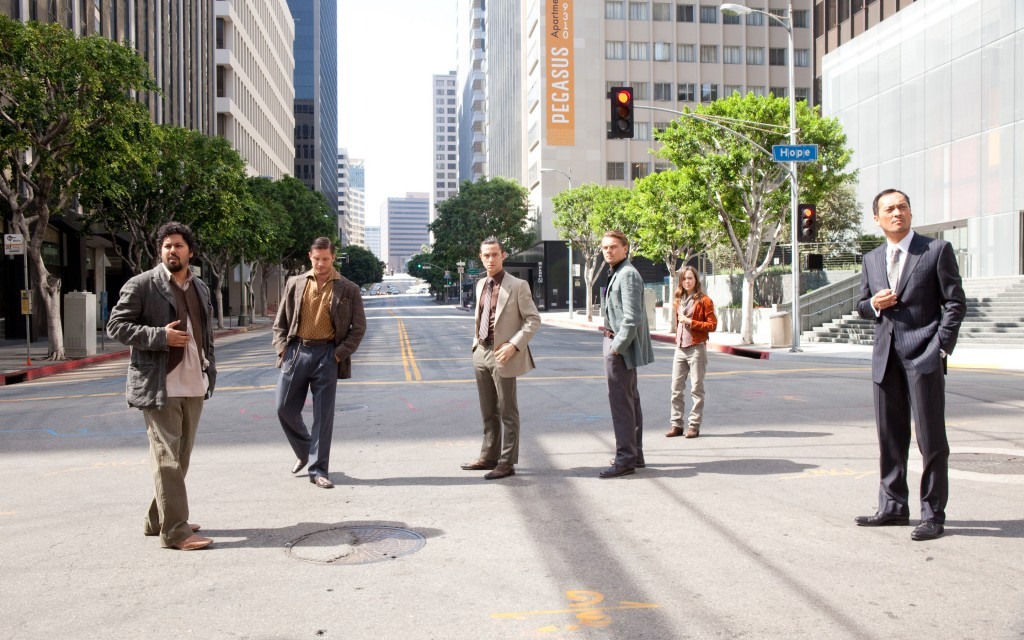 Watch Inception HD Full movie Download for Free Online