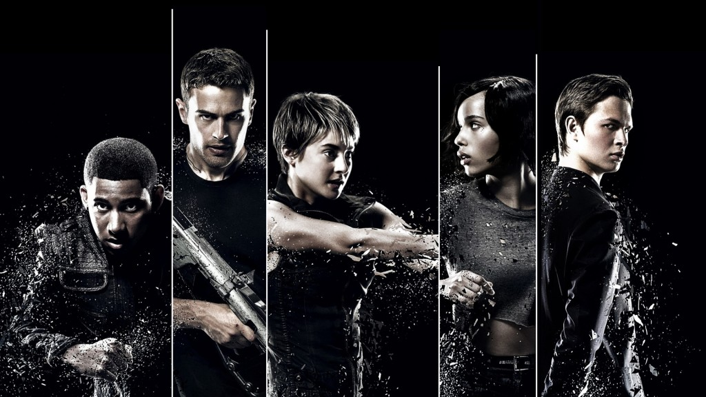 insurgent-cast-desktop-wallpaper-49078-50735-hd-wallpapers