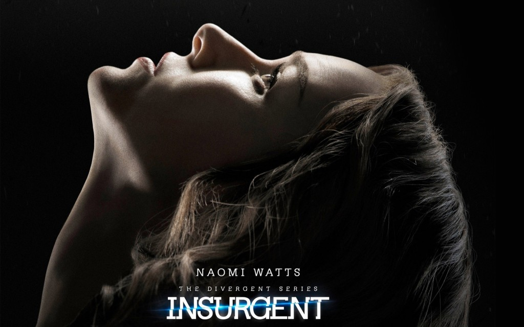 insurgent-evelyn-wallpaper-49080-50737-hd-wallpapers
