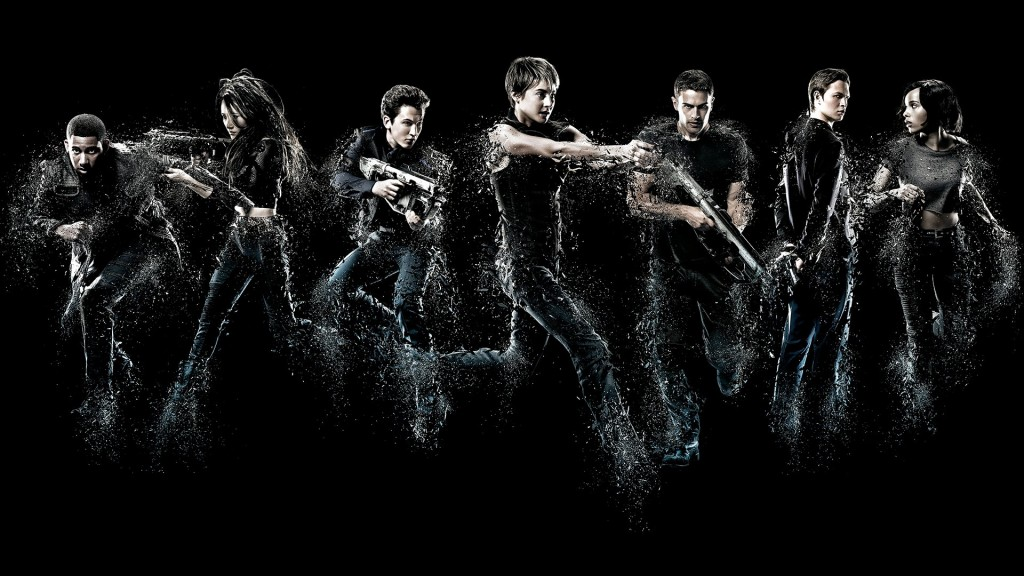 insurgent-wallpaper-48657-50269-hd-wallpapers
