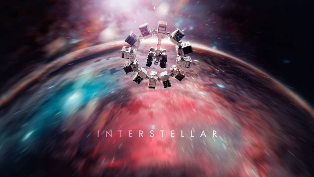 interstellar-movie-endurance-wallpaper-49233-50897-hd-wallpapers