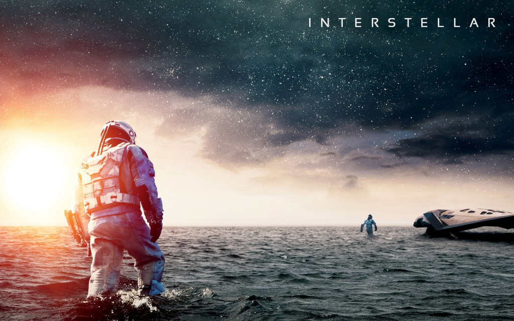 interstellar-movie-poster-widescreen-wallpaper-49235-50899-hd-wallpapers