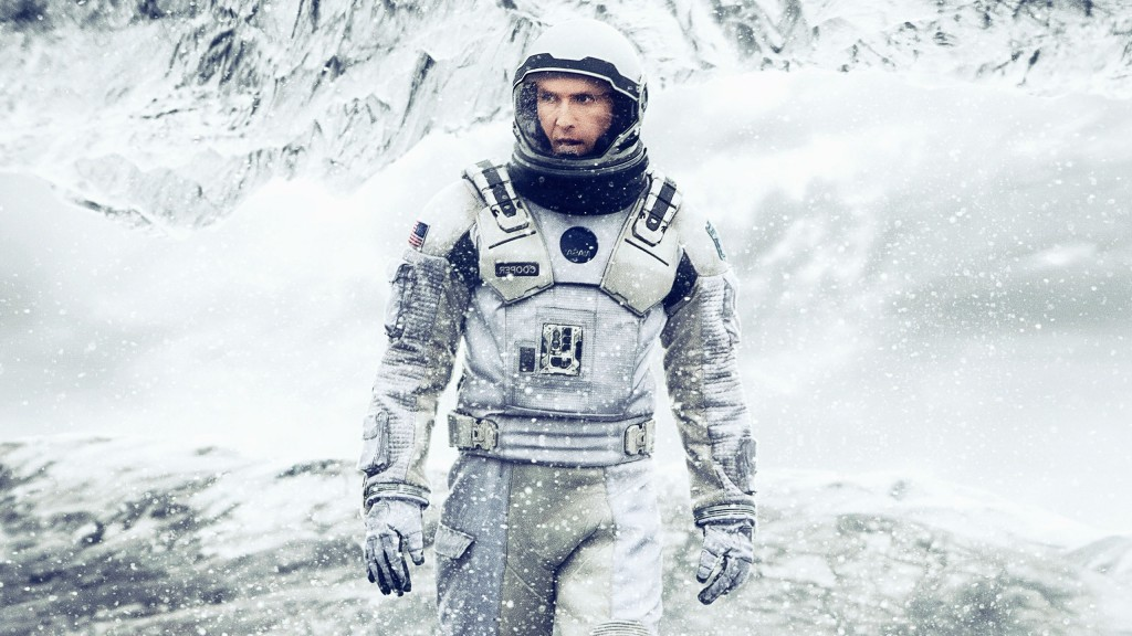 interstellar-movie-wallpaper-background-49236-50900-hd-wallpapers