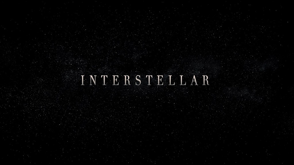 interstellar-wallpaper-40431-41375-hd-wallpapers
