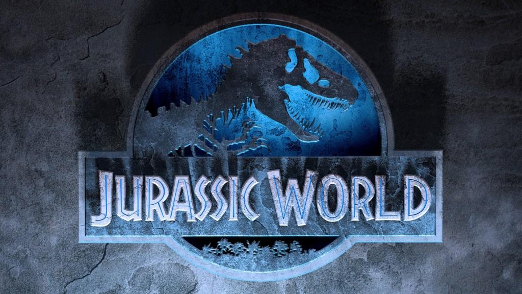 jurassic-world-wallpaper-48750-50370-hd-wallpapers